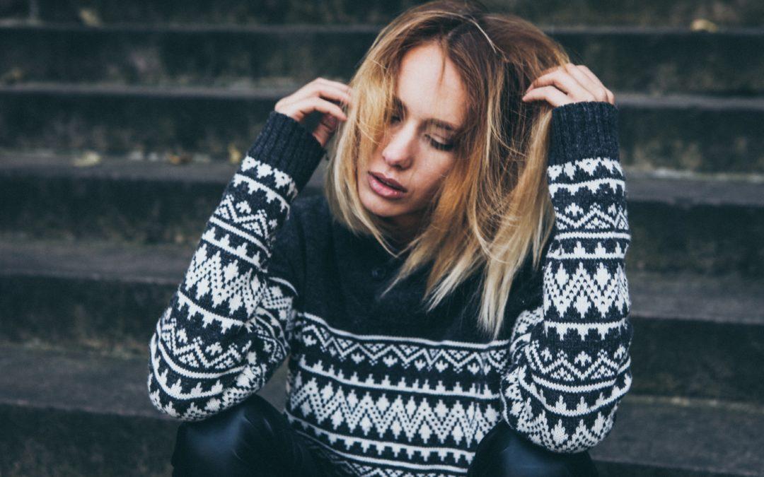 5 Tipps für die akute Selbstfürsorge